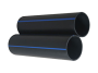 hdpe-pipes-400x3005